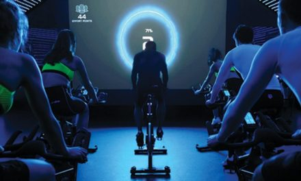 Indoor Training: Idratazione, fatica e performance