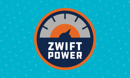 Come creare un account ZwiftPower
