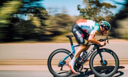 Cos'è l'FTP e perché è importante per i ciclisti